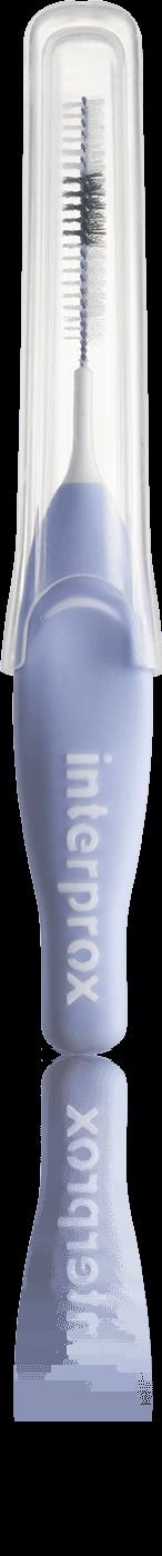 Cylindrical 1.3