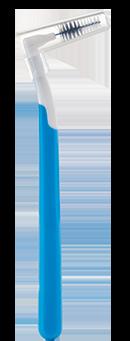 Eigenschaften der Interprox® Plus Conical Interdentalbürste