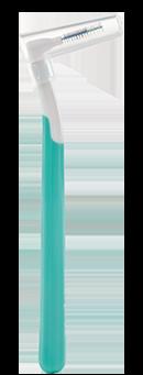 Eigenschaften der Interprox® Plus Micro Interdentalbürste