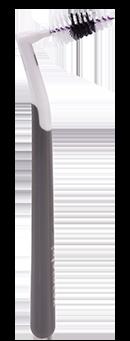 Eigenschaften der Interprox® X-Maxi Soft Interdentalbürste